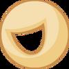 Donut L) BFST.png