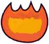 Firey (REDO)-0