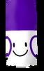 Marker Plush