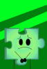 Jigsaw object mayhem