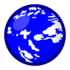 TRAPPIST-1d Body