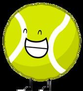 201px-Tennis Ball Idle