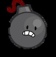 Bomb2017Pose