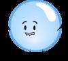 Bubble Pose BFUM