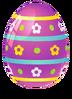 Easter Egg Assets
