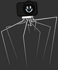 Spider Camera