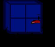 Tetris Block-0