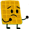 Waffle BFSU