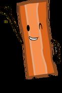 Bacon Posey