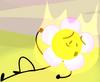 Flower Burning (BFB 20)