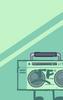 Radio's BFB 17 Icon