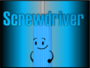 Screwdriver (Icon)