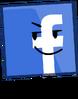 TMOFacebook