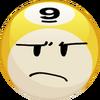 16Re9-Ball