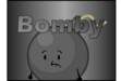 Bomby (Icon)