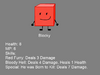 Blocky (OSRPG!)