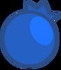 Blue Berry Asset