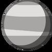 Kepler 90 d (1)
