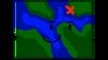 Map (Fan Made)