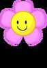 Deeh346-c3710724-e883-41e7-8a79-007fff43f77e