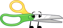 Scissors (Version 2).png