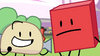 Blocky and Taco (BFB 19)