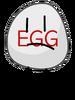 Egg4DO