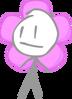 Flower David
