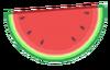 Melony's new body