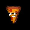 Pizza TI