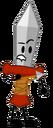 Sword FOFG