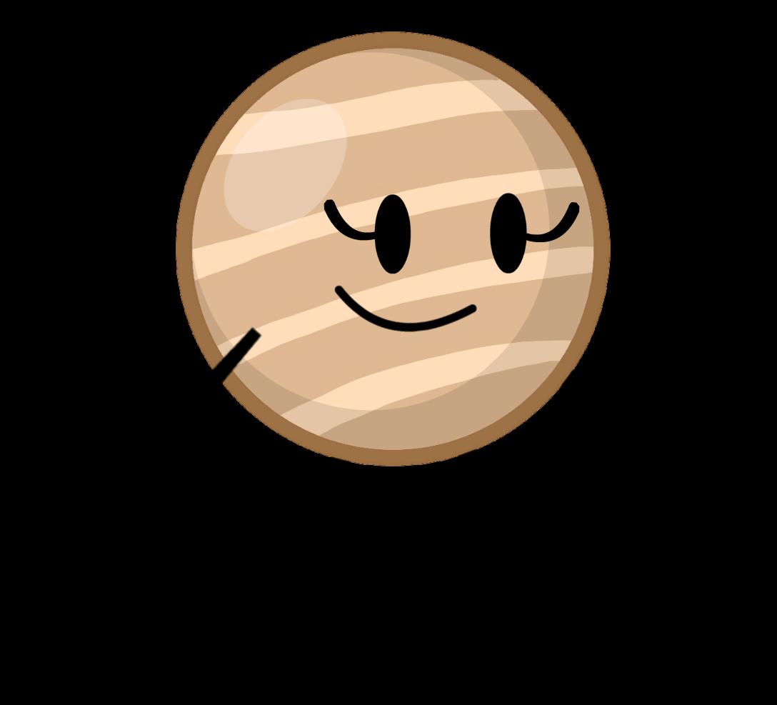 TRAPPIST-1c