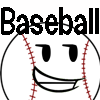 Baseball's Pro Pic