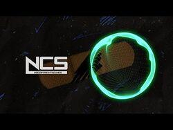 Halvorsen - Band-Aid -NCS Release-