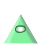 Illuminati Body
