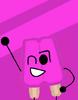 Popsicley BFB ICON