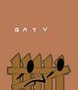 Gaty icon