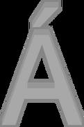 Ádown