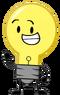 36. Lightbulb