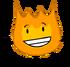 BFDI(A) firey jr.
