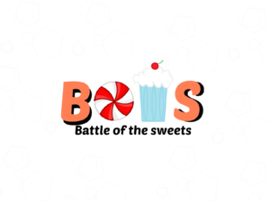 BOTS Logo.png