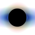 Black hole wiki pose.png