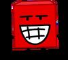 Blocky-3-rows-of-teeth