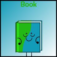 Book icon 1