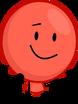 Most Recent II Balloon