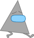 Spike (Amongjects)