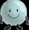 BFB Bubble Plush