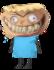 Nightmarish Ethan BFSU Render