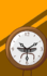 Old Clock's BFB 17 Save Icon