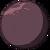 GJ 1214 b Body